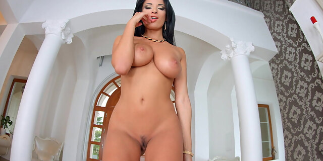 anal,anal toying,ass,babe,brunette,couch,european,exotic,french,heels,legs,masturbating,natural tits,nature,perfect,posing,riding,solo,spreading,tits,toys,vibrator,white,young,