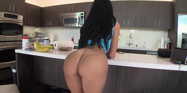 american,anal,ass,ava addams,babe,bed,big cock,brunette,compassionate,doggystyle,fat,hardcore,kitchen,milf,pornstar,posing,reality,sex,tanned,tits,white,