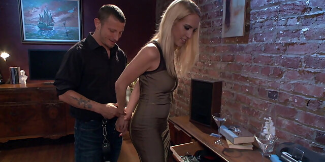 anal,balls,bdsm,blonde,bondage,bound,brutal,cumshot,cute,deepthroat,domination,extreme,facial,fucking,girlfriend,group,hardcore,homemade,housewife,humiliation,juliette march,pornstar,pounding,punishment,rough,threesome,white,young,