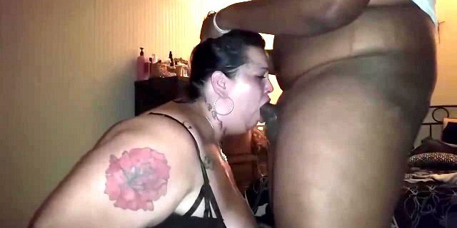 bbc,bbw,bitch,face fuck,facial,fat,fucking,hardcore,interracial,rough,sex,white,