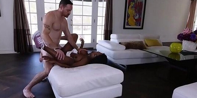 blowjob,daya knight,dick,pornstar,tits,