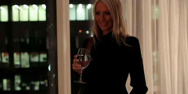american,bed,best friend,blonde,dress,emma starr,hardcore,hotel,legs,lingerie,mature,money,penetrating,pornstar,reality,riding,sex,skinny,stocking,tits,undressing,white,wife,
