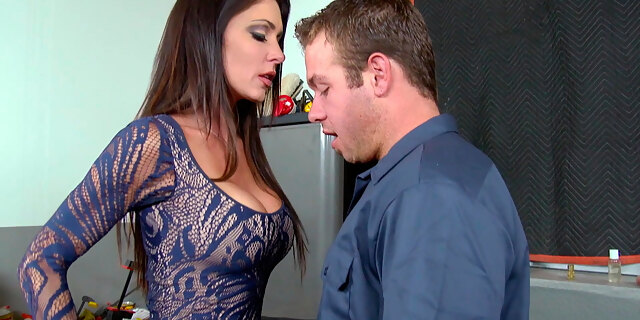 american,babe,blowjob,brunette,chad white,couch,cougar,doggystyle,fucking,hardcore,heels,jessica jaymes,licking,milf,north,pornstar,riding,sex,shaved,tits,white,