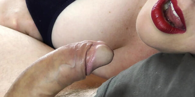 cum,cum in mouth,cumshot,sucking,white,