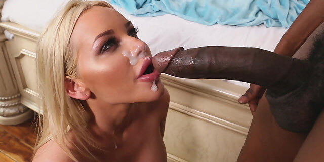 american,babe,big ass,big cock,black cock,blonde,blowjob,couch,cum,cumshot,facial,fucking,hardcore,huge cock,interracial,isiah maxwell,licking,north,pornstar,rachele richey,riding,sex,tanned,tits,white,young,