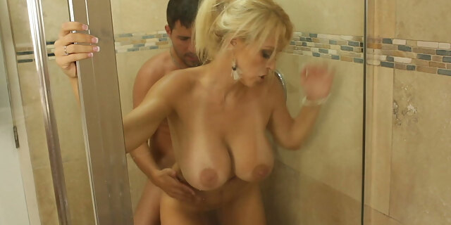 american,babe,bathing,bathroom,blonde,blowjob,charlee chase,cumshot,cute,doggystyle,friend,hardcore,housewife,mature,milf,mistress,mom,old young,pick up,pornstar,sex,shower,spreading,tits,white,