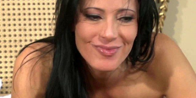 beauty,cute,fucking,lady,lovers,milf,old young,pussy,young,