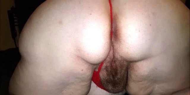 cute,fat,hairy pussy,tight,