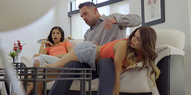 american,blowjob,couch,cum,cumshot,doggystyle,facial,family,ffm,fingering,fucking,group,johnny castle,katya rodriguez,licking,naughty,north,pamela morrison,pornstar,punishment,sex,shaved,spanked,stepdaughter,threesome,white,young,