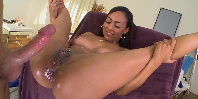 american,anal,anal fuck,anal toying,babe,bathroom,black,black beauty,blowjob,cherry hilson,couch,masturbating,north,piercing,pornstar,shaved,shaving,toys,young,