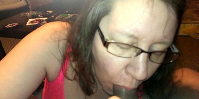 amateur,blowjob,cum swallowing,dating,glasses,homemade,mom,oldy,pov,sex,