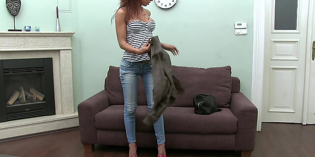 amateur,anal,casting,doggystyle,european,hardcore,interview,milf,money,office,posing,reality,sex,shoe,skinny,solo,tattoo,tight,tits,young,