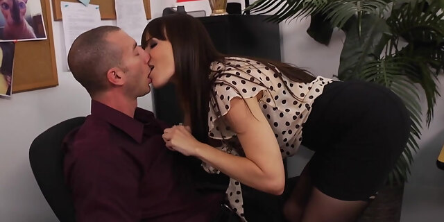 babe,blowjob,brunette,compassionate,cumshot,dana dearmond,facial,fingering,fucking,hardcore,heels,jordan ash,lingerie,milf,office,pornstar,riding,secretary,sex,stocking,table,white,young,