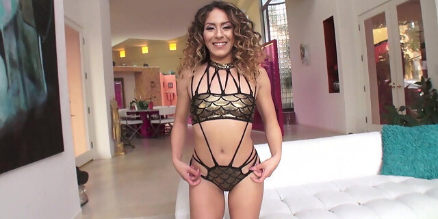 american,anal,anal fuck,ass,ass to mouth,asshole,big ass,blowjob,couch,hardcore,latina,legs,liv revamped,mick blue,north,oiled,perfect,pornstar,posing,pov,riding,shoe,slut,spreading,webcam,young,
