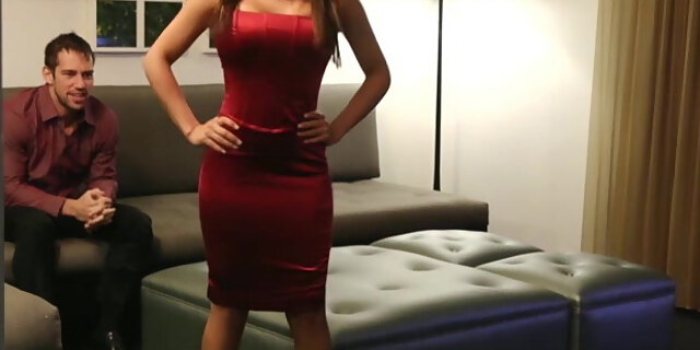 american,ass,babe,bed,blowjob,brunette,cumshot,cute,doggystyle,dress,facial,feet,footjob,gorgeous,hardcore,heels,lady,legs,lingerie,madison ivy,milf,money,pornstar,reality,riding,romantic,sex,spreading,stocking,table,tits,undressing,white,