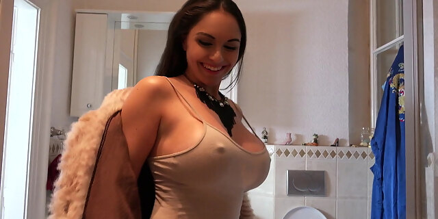 amateur,babe,bathroom,blowjob,brunette,chick,cum,cumshot,cute,european,facial,flasher,fucking,lace,money,pick up,pov,public,reality,riding,shaved,shoe,shower,spanish,spreading,tits,toilet,tourist,undressing,webcam,white,young,