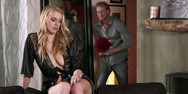 69,beauty,blonde,blowjob,chad white,couch,cum,cumshot,cute,gym,heels,jade nile,jillian janson,kissing,licking,lingerie,logan pierce,natalia starr,pornstar,richie calhoun,riding,romantic,ryan mclane,sex,sport,stocking,store,thong,white,young,