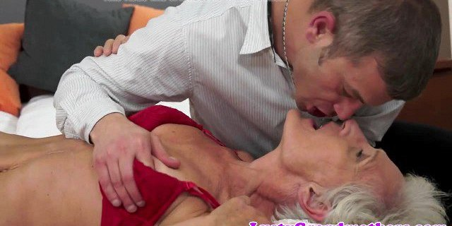 amateur,blowjob,boobs,cum in mouth,gilf,gorgeous,grandma,hardcore,lusty,old young,sucking,tits,