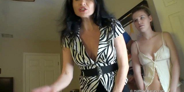 facial,flasher,jerking,milf,old young,