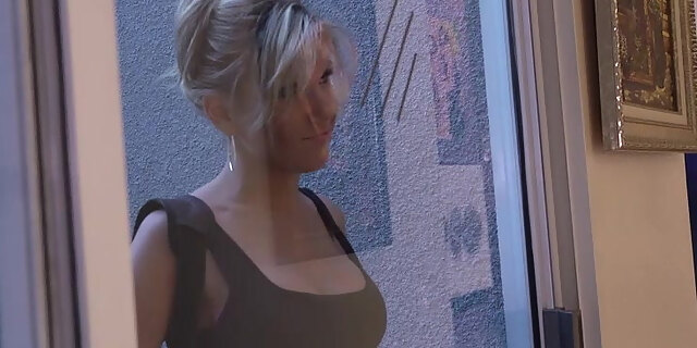 american,ass,aubrey addams,babe,bed,blonde,blowjob,cumshot,cute,facial,gorgeous,hardcore,hotel,lady,lingerie,milf,money,pornstar,reality,riding,romantic,sex,stocking,tits,undressing,white,wife,