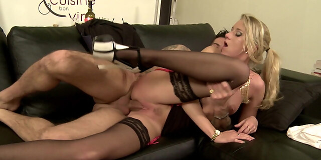 anal,ass,babe,blonde,blowjob,clothed,couch,cum,cumshot,european,facial,french,fucking,hardcore,heels,kelly pix,licking,lingerie,little,pornstar,riding,sex,stocking,upskirt,white,young,