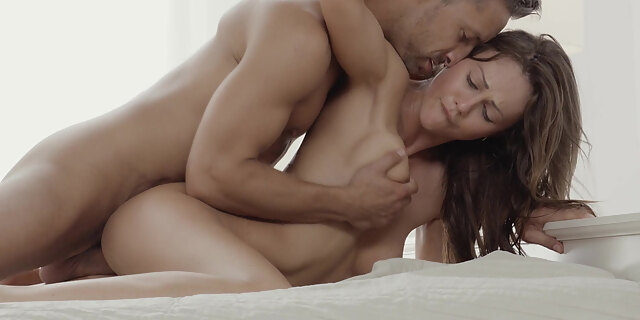 anal,ass,babe,bed,blowjob,british,cum,cum on ass,cumshot,cute,european,fucking,gorgeous,licking,natural tits,passionate,pornstar,riding,sex,shaved,tina kay,tits,white,young,