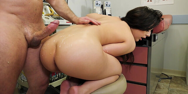 american,anal,anal toying,ass,ass to mouth,asshole,cum,cum on ass,cumshot,deepthroat,doctor,fingering,fucking,hardcore,hospital,insertion,north,pornstar,riding,sex,toys,white,whitney wright,young,