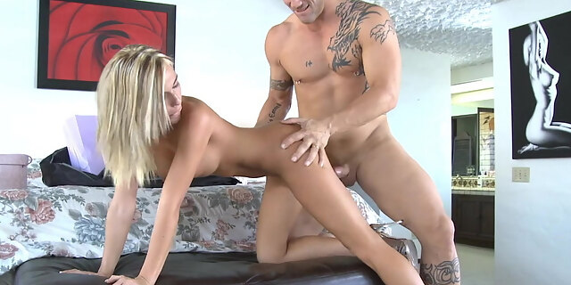 american,blonde,blowjob,couch,cum,cumshot,doggystyle,facial,fingering,fucking,hardcore,housewife,licking,mckenzee miles,milf,north,piercing,pornstar,pussy,riding,sex,shaved,tits,white,wife,