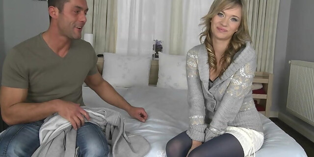 amateur,angel piaff,babe,beauty,bed,blonde,blowjob,compassionate,couple,cumshot,cute,doggystyle,european,gorgeous,hardcore,innocent,interview,money,nature,panties,pantyhose,pornstar,reality,riding,sex,shower,skinny,small tits,tattoo,teen,tight,white,young,