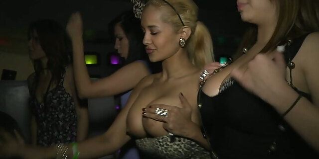 ahna lynn,ass,babe,big cock,blonde,blowjob,brunette,club,compassionate,cute,doggystyle,fat,group,hardcore,heels,jessica nyx,legs,levi cash,milf,natural tits,nature,orgy,party,pornstar,public,reality,sex,tanned,tits,white,young,
