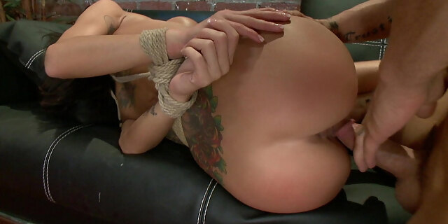 anal,ass,bdsm,black,bondage,brunette,couch,cumshot,doggystyle,emo,extreme,facial,fingering,fucking,gia dimarco,hair pulling,hardcore,humiliation,piercing,pornstar,punishment,pussy,rough,sex,tattoo,tits,white,young,