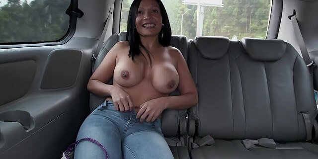 ass,big ass,black cock,brunette,bus,car,colombian,compassionate,fucking,hardcore,latina,milf,money,reality,riding,sex,tanned,tits,webcam,