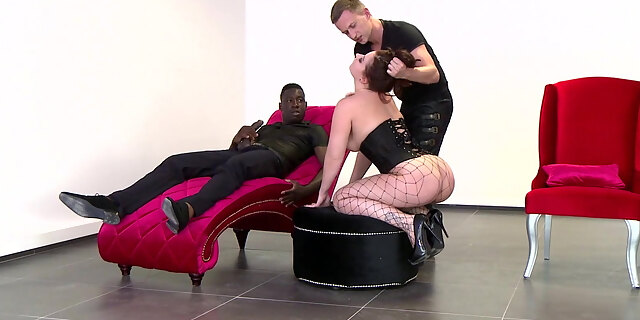 anal,ass,black,corset,couch,cum,cumshot,cute,double penetration,european,fishnet,french,group,hardcore,interracial,lexie candy,mmf,natural tits,naughty,pornstar,riding,sex,threesome,tits,wild,young,
