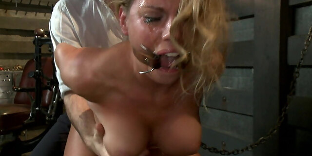 anal,babe,bdsm,beauty,blonde,blowjob,brutal,charisma cappelli,cumshot,doctor,domination,dress,emo,extreme,extreme anal,fetish,fingering,fisting,fucking,hardcore,heels,humiliation,innocent,james deen,pornstar,punishment,rough,screaming,slave,spreading,tits,white,young,